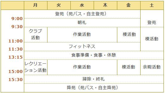 step_4